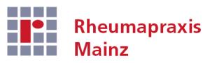 Rheumatologe Mainz